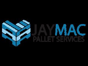 Jaymac Pallets